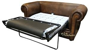 Leather Chesterfield Sofa Bed Chesterfield Sofa Bed Chesterfield Sofa Bed 2 Blue 2 Seater