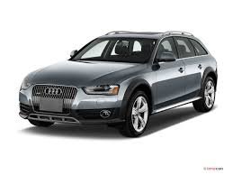 audi a4 allroad 2013 price 2013 audi allroad prices reviews and pictures u s