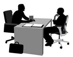 Resume For Teaching Job by Savvy Job Interview Resume Tips From Teaching Veteran