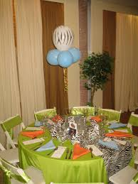 lime green table runner linens baltimore s best events