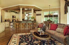 amazing home ideas aytsaid com part 249