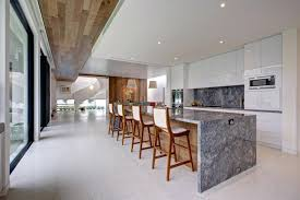 kitchen island marble kitchen island marble top verona 60 table islands and