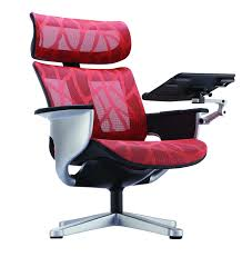 ergohuman mesh chairs for office from buydirectonline com au