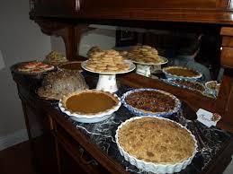 thanksgiving fêtesuzette