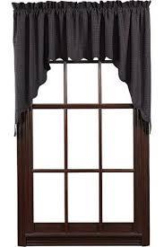 country style curtains primitivestarquiltshop com u2013 primitive