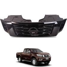 nissan vanette body kit nissan frontier body u0026 exterior styling ebay