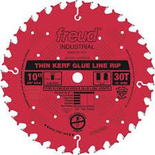 Best Circular Saw Blade For Laminate Flooring Freud Industrial Circular Saw Blade Lm75r010 Allegheny Lumber