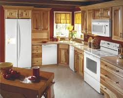 rta wood kitchen cabinets kitchen kitchen cabinets rta all wood marvelous on throughout 1