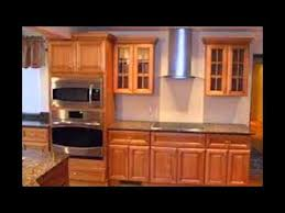 buy kitchen cabinets youtube