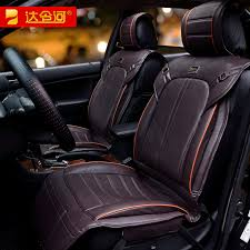 seat covers for cadillac srx seat covers for cadillac srx velcromag