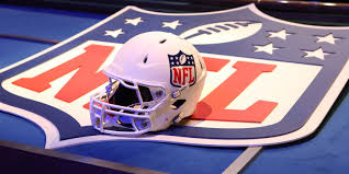 nfl reports reduction in concussions new measures to protect players