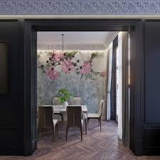 duplex apartment by rosko family design homeadore