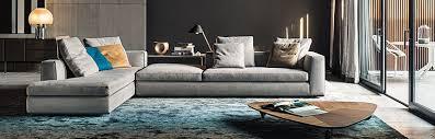 Interior Design Shows Interior Design Shows Interior Design Shows Pleasing Interior