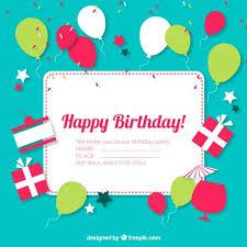 45 best ram images on pinterest birthday cards birthday wishes