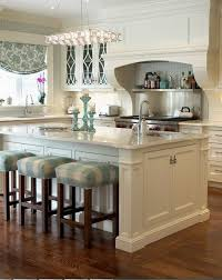 painting a kitchen island stained painted kitchen island designs ideas and decors how to
