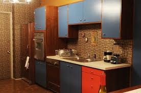 furniture kitchen set mad kitchen inspiration from don and megan s 60s apartment