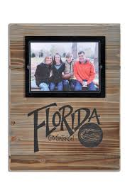 of florida wood plank frame zokee