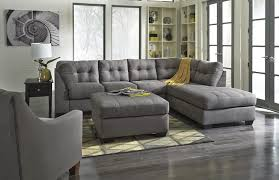 Red Sofa Sectional Sofas Wonderful Red Leather Sectional Deep Sectional Sofa