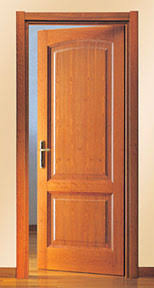 decoration de porte de chambre porte en bois pour chambre idées novatrices de la conception et du