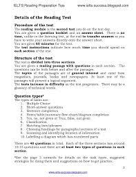 assessment preparation grade 8 literature answers 28 images