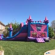 party rentals las vegas aces high party rentals 17 reviews party equipment rentals