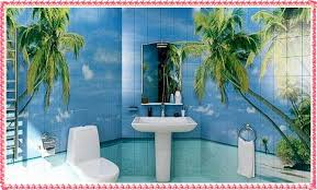 3d Bathroom Designer Bathroom Interior Tile D Bathrooms Design Bathroom Interior