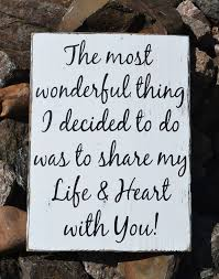 35 Wedding Anniversary Messages For Best 25 20th Wedding Anniversary Gifts Ideas On Pinterest 20th