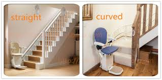 Lift Chair For Stairs China Supplying Inclined Stair Lifts Chair Stair Lift For Elder