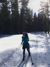 sugar pine point state park west shore lake tahoe cross