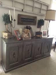 sideboards astonishing buffet furniture for sale antique buffet