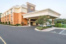 Comfort Inn Reno Comfort Inn U0026 Suites Newark Wilmington 2017 Room Prices Deals