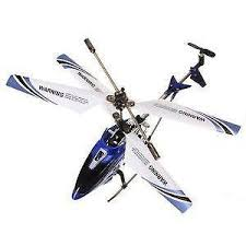 best deals on toy helicopters black friday remote helicopter ebay