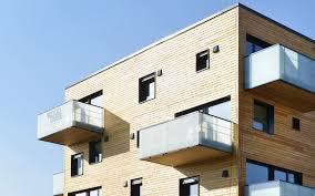 blumenkã sten balkon wohnzimmerz balkonplatten holz with balkon bodenbretter fã r