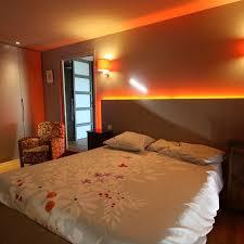 chambres d hotes riom chambre d hôte à riom hervé porte