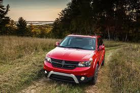 Dodge Journey 2016 - dodge journey specs 2014 2015 2016 2017 autoevolution
