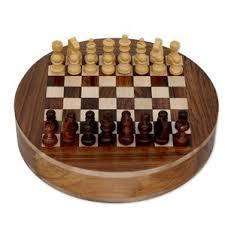 chess set wayfair