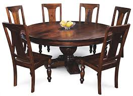 Old World Kitchen Tables by Tuscan Dining Room Tables Large Round Dining Table For Old World