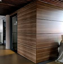 removable partition wooden for offices s9 clipper