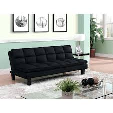 Futon Sofa Bed With Storage Couches Fouton Couches Back To Building Futon Ideas Near Me