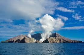 white island tours bay of plenty nz 128 travel reviews for