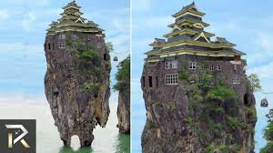 most amazing houses you won u0027t believe actually exist youtube