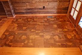 flooring pine flooring staggering images concept