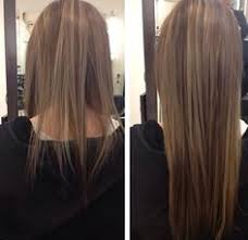 bellamy hair extensiouns before and after using bellami hair extensions in off black 1b
