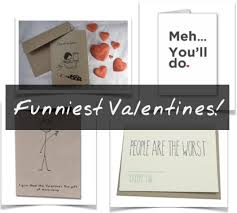 22 s day gifts better 10 valentines day cards 2018 best s cards for adults