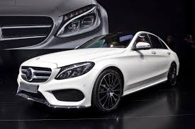 are mercedes c class reliable mercedes c class 2014 release date price and