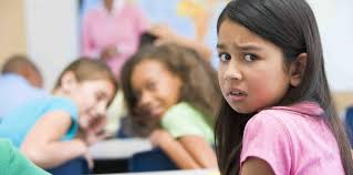 imagenes bullying escolar acoso escolar el nuevo día