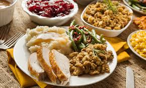 top restaurants open for thanksgiving 2017 visit st augustine