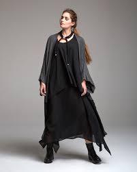 fashion vetement femme vetement grande taille fashion photos de robes