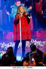 mariah carey christmas stock photos u0026 mariah carey christmas stock