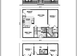 scintillating philippine house designs and floor plans for small